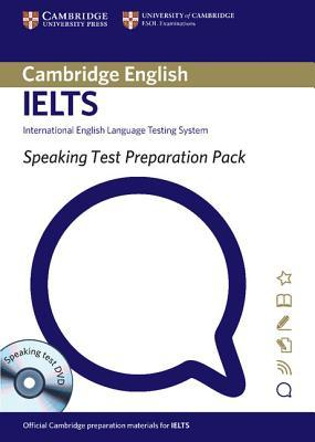 Ielts Test Preparation Book