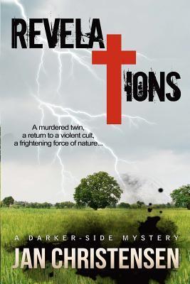 Revelations: Valleyview Tales