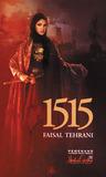 1515 by Faisal Tehrani