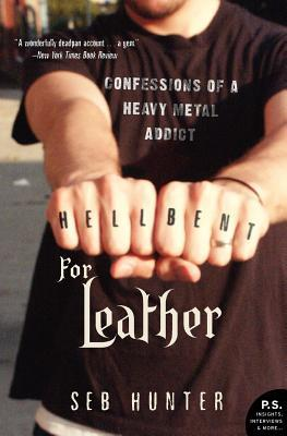 hell-bent-for-leather-confessions-of-a-heavy-metal-addict
