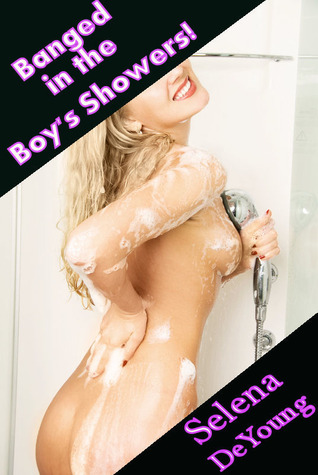 banged-in-the-boy-s-showers