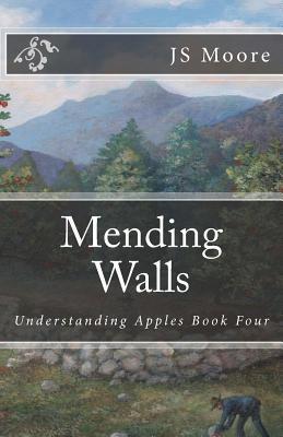 Mending Walls