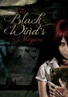 The Black Wind's Whispers