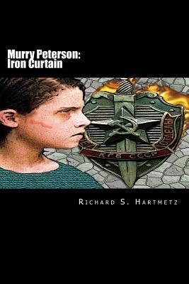 murry-peterson-iron-curtain