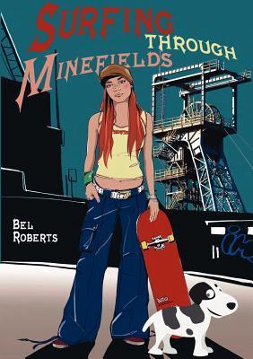 Surfing Through Minefields