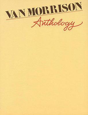 Van Morrison: Anthology