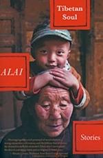 Tibetan Soul: Stories