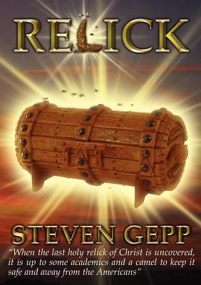 Relick