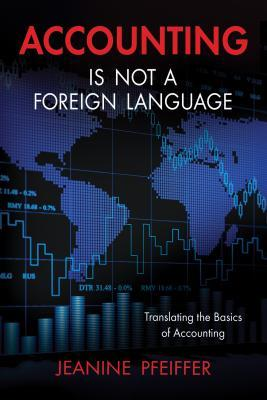 Translating books into other languages jobs