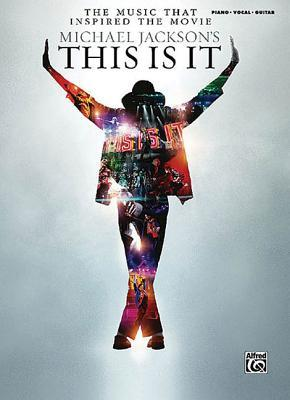 Michael Jackson's This Is It: The Music That Inspired the Movie