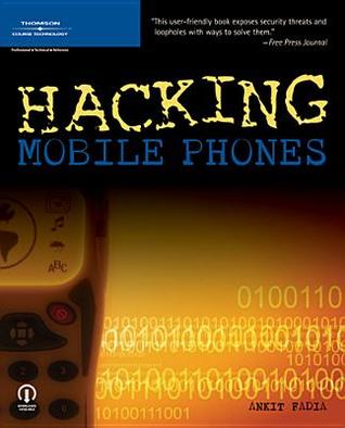 Ankit Fadia Email Hacking Ebook