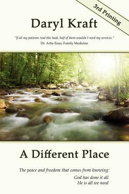 A Different Place