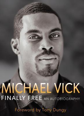 Finally Free: An Autobiography