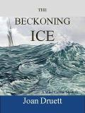 The Beckoning Ice (Wiki Coffin Mysteries #5)