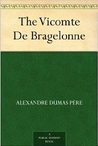 The Vicomte de Br...