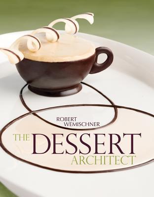Download PDF The Dessert Architect