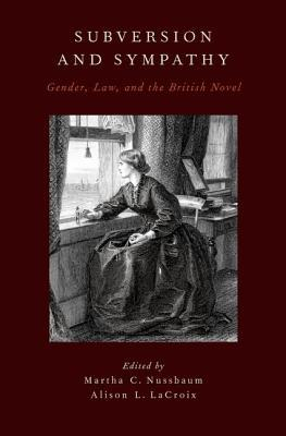 subversion-and-sympathy-gender-law-and-the-british-novel