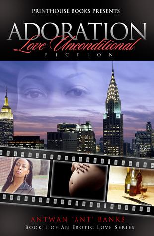 Adoration; Love Unconditional