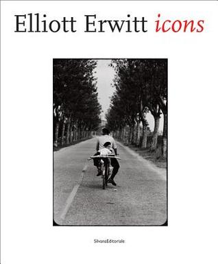 elliott-erwitt-icons
