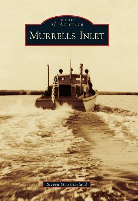 Murrells Inlet