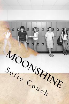 Moonshine (Angels Unawares)