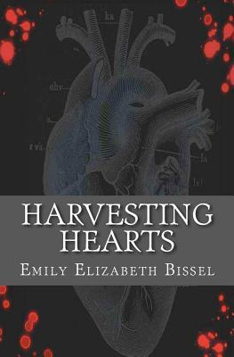 Harvesting Hearts Download PDF ebooks