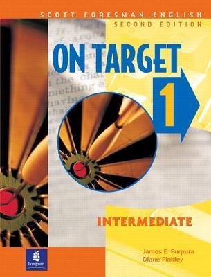 On Target 1: Intermediate