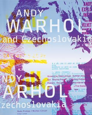 Andy Warhol and Czechoslovakia