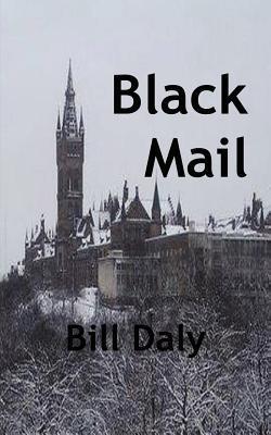 black-mail