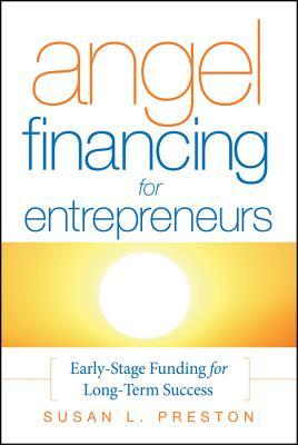 angel-financing-for-entrepreneurs-early-stage-funding-for-long-term-success