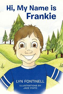Hi, My Name Is Frankie