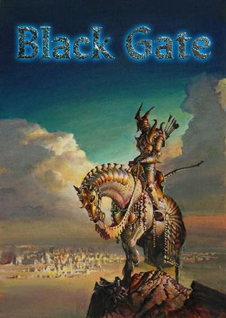 black-gate-12-summer-2008