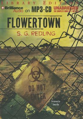 Flowertown