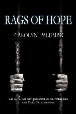 Rags of Hope