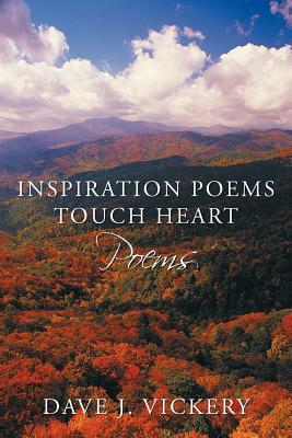 Poems That Touch The Heart Golfclub