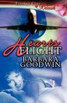Hearts Flight