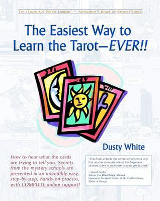 the-easiest-way-to-learn-the-tarot-ever