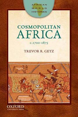 cosmopolitan-africa-1700-1875