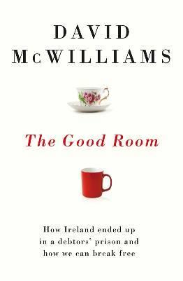 the-good-room