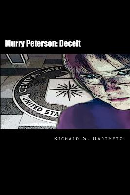 murry-peterson-deceit