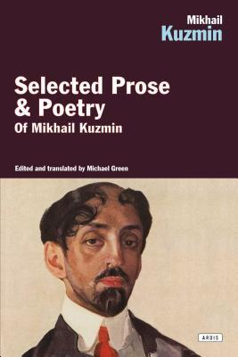 Selected Prose & Poetry