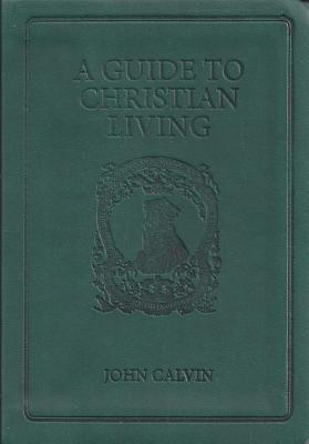 A Guide To Christian Living (Special Gift Edition) (ePUB)