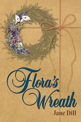 Descargar ebook PDF en línea Flora's Wreath