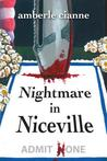Nightmare in Niceville by Amberle Cianne
