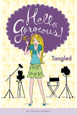 Tangled #3