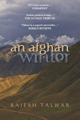 An Afghan Winter