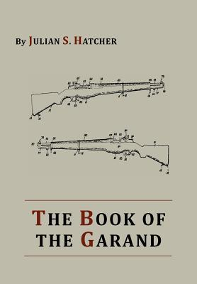 The Book of the Garand