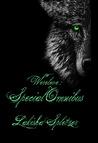 Werelove Special Omnibus edition (Werelove)