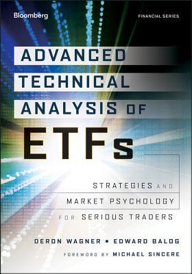 Trading ETFs: Gaining an Edge with Technical Analysis (Bloomberg Financial)
