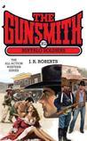 Buffalo Soldiers (The Gunsmith, #362)